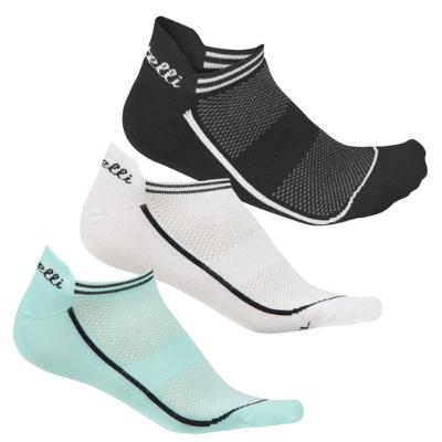Castelli Invisible Sock