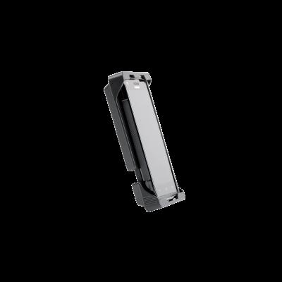 Zéfal Z Console M - Universele smartphonehouder - quick Lock Systeem