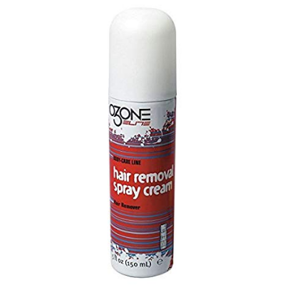 Ozone Elite Hair Removel Spray Cream