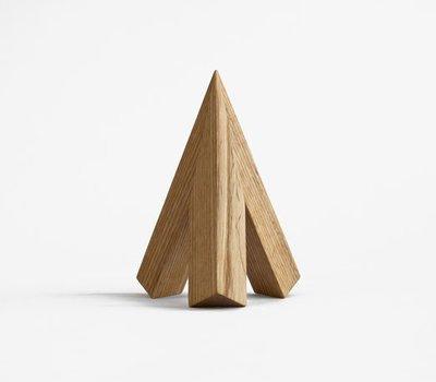 Tetra Sculpture