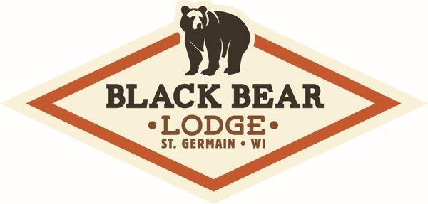 Black Bear Lodge Gift Shop