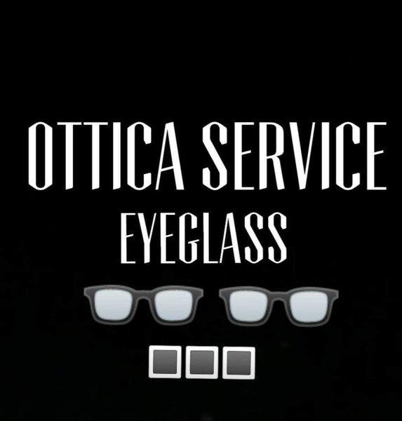 ottica service eyeglass