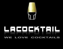 Cocktailfass.de