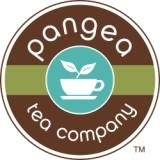 Pangea Tea Company