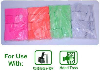 Bulk UV Confetti 003