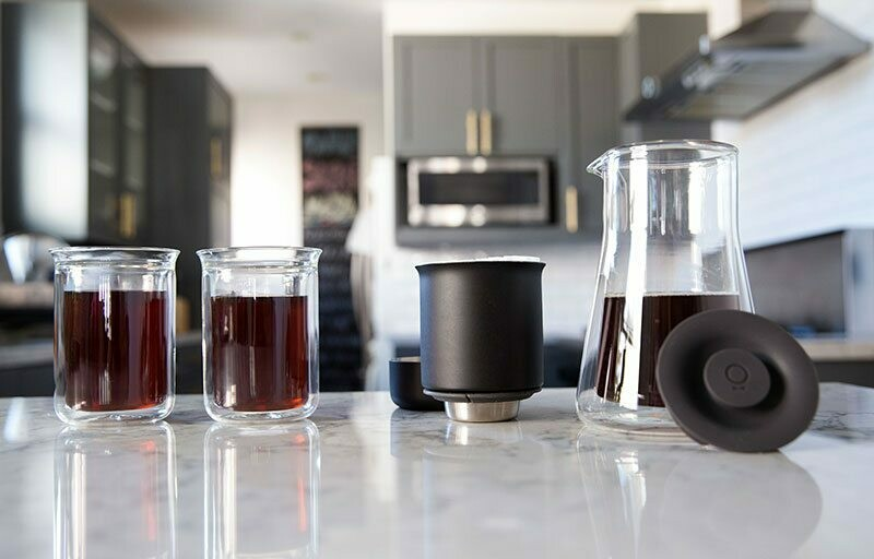 Stagg (XF) Pour-Over Set