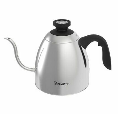Brewista Stovetop Kettle