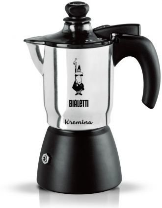 Bialetti Kremina - 3 cup