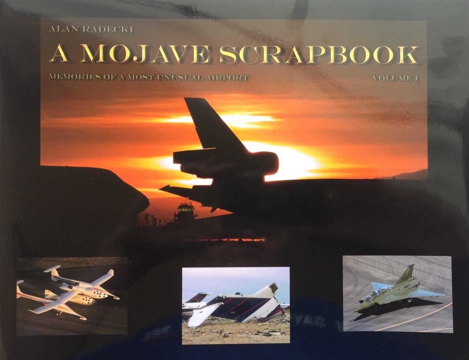 Mojave Scrapbook 00006