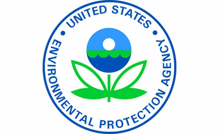 EPA 608 Test Prep & Exam on Saturday June 6, 2020 7 AM-3 PM Instructor: Riq Quinteros