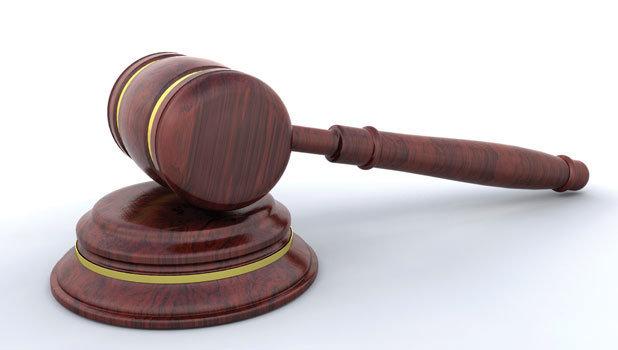 4 hr TREC Legal Update 2 via LIVE WEBINAR  #37797 - July 22nd 12:30-4:30