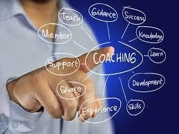 1 Hr Coaching Session