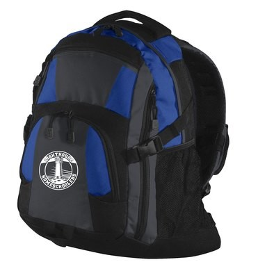 Port Authority® Urban Backpack