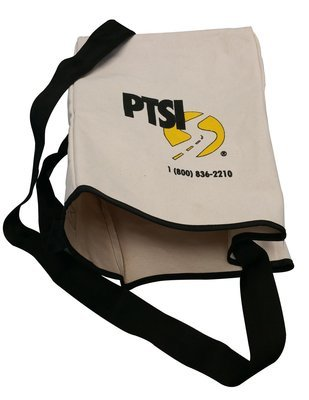 Physical Performance Test DRAG BAG ONLY