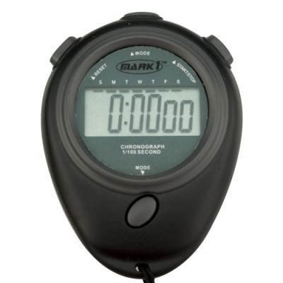 Physical Performance Test STOP WATCH ONLY