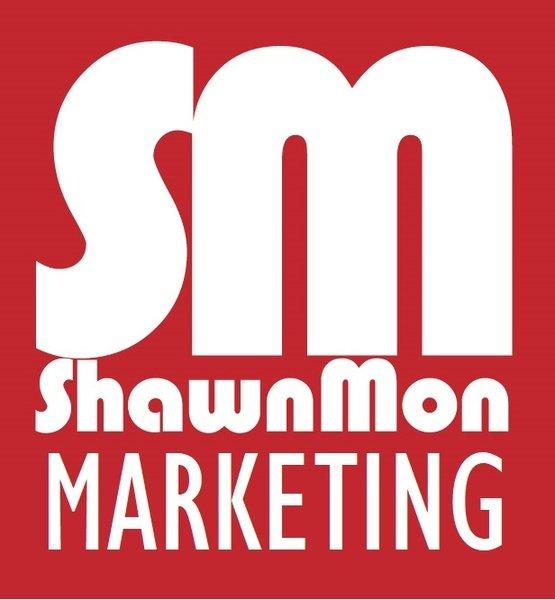 ShawnMon Marketing