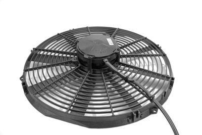 BMF Fan 16