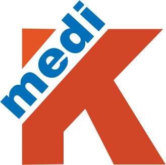 MEDI ATHLETI-K