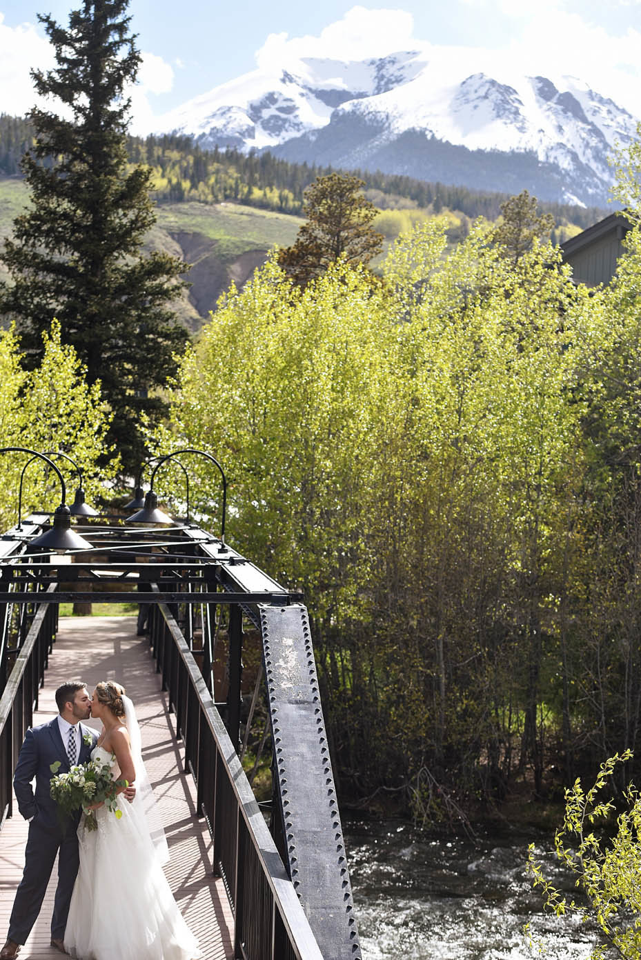 Silverthorne Pavilion Resource Guide Fee