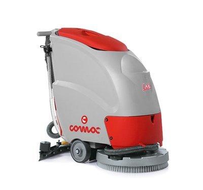 COMAC L 20E , Floor Scrubber Machine 20