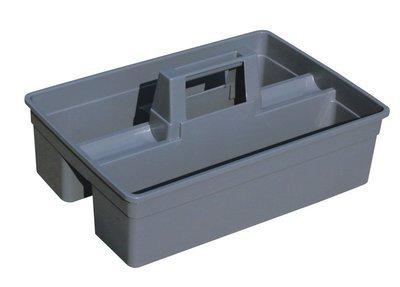Tools Basket-Small size AF08404