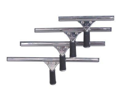 Stainless Steel Window Squeegee  AF06104