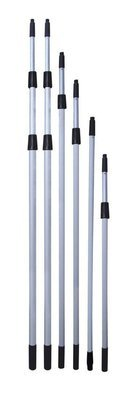 Telescopic for Window Cleaning ::Store Pickup Only::