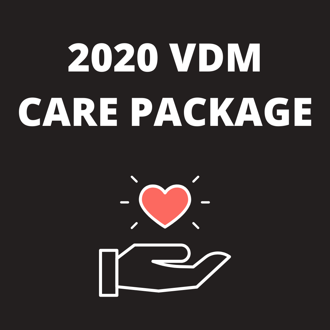 2020 VDM CARE PACKAGE 00008