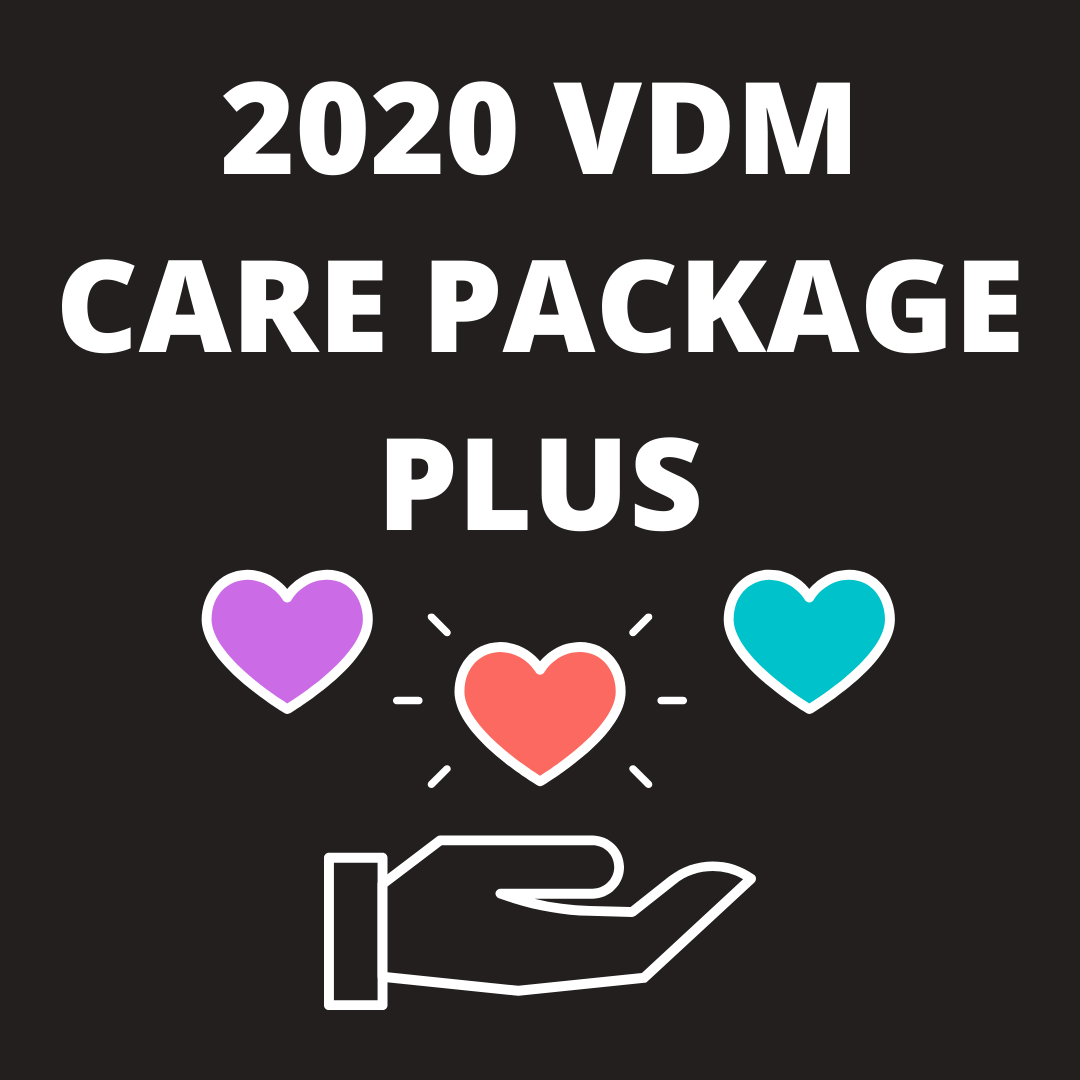 2020 VDM CARE PACKAGE PLUS 00009