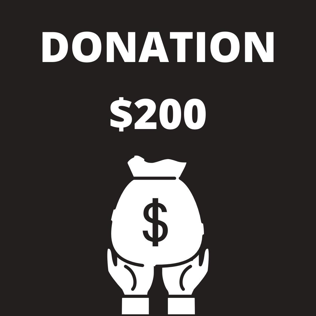 Donation 00007