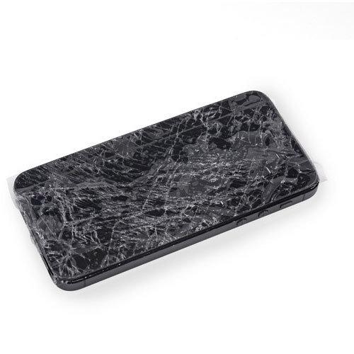 iPhone 5S Screen Repair Service