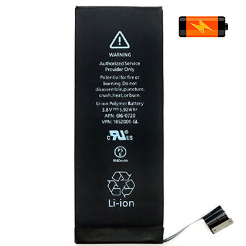 iPhone 6S Battery Replacement Service