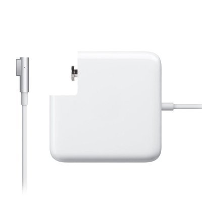 60W Magsafe 1 Power Adapter Charger for Macbook and Macbook Pro