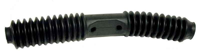 Boot, Steering Rack, 75-79 Super Beetle