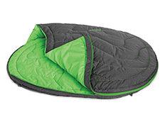 Schlafsack Highlands Sleeping Bag