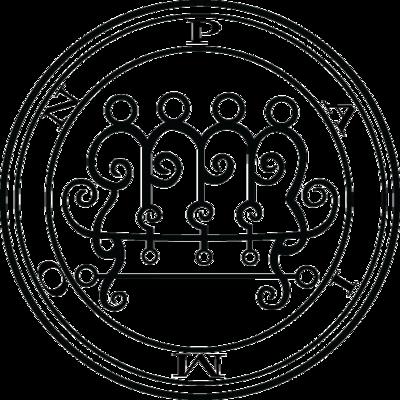 KING PAIMON - BETAWAVE ENTRAINMENT