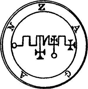 KING ZAGAN - BETA AND THETA WAVE ENTRAINMENT