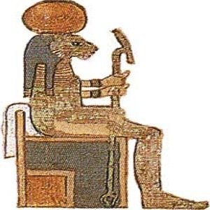 TEFNUT - BETA AND THETA BRAINWAVE ENTRAINMENT
