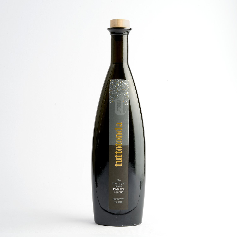 TUTTOTONDA 2020 - Bottiglia 0,5