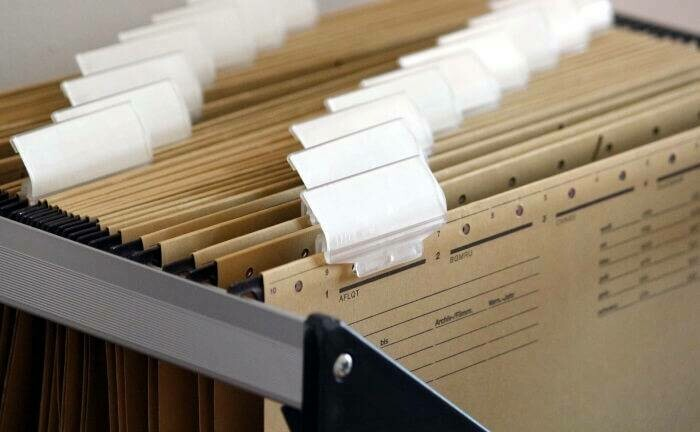 Locate a debtors address - No trace no fee