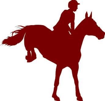 ANRC High School/Organization INDIVIDUAL Rider (no team entries)