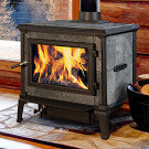 Silver Valley Wood Stove Parts
