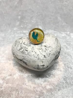 Ring rund (lite större)