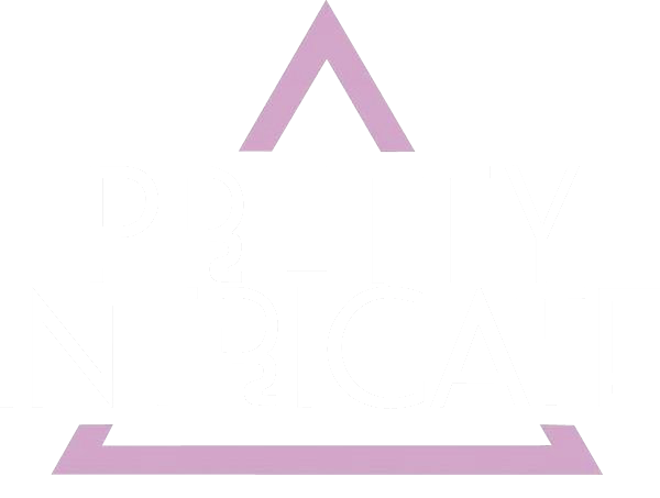 PRETTY INTRICATE - IBIZA HEN PARTY / IBIZA STAG PARTY / IBIZA HOLIDAY PACKAGES