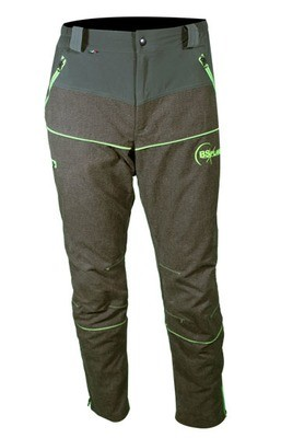 Pantalone Mercurio Extreme - BS PLANET
