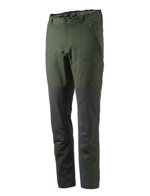 Pantalone B-Perform Stretch - BERETTA
