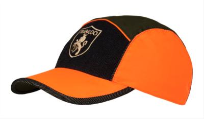 SALDI - Cappello Apache - TRABALDO