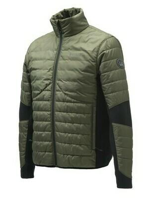 Giacca Serval BIS Jacket - BERETTA