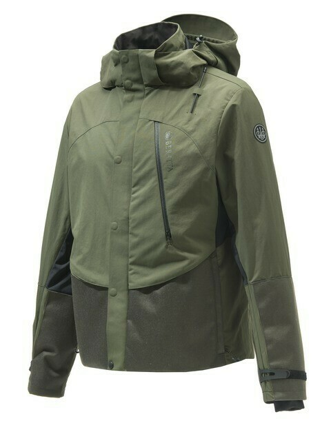 SALDI - Giacca Cordura Charging Jacket - BERETTA