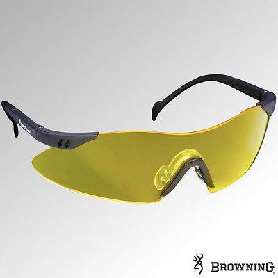 Occhiali da Tiro Claybuster - BROWNING